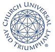 Church Universal and Triumphant